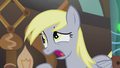 "Derpy ""instead of tomorrow's!"" S5E9.png"