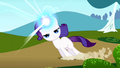 Filly Rarity bored S1E23.png