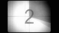 Movie starts soon S02E22