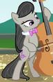Octavia Melody ID S4E23.png