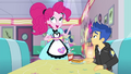 """Pinkie Pie """"when you're stressed"""" EGDS24.png"""