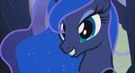 Princess Luna ID