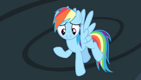 Rainbow Dash -win lots and lots of stuff too- S4E24