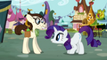 Rarity how about S2E19.png