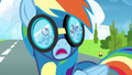 Soarin and Fleetfoot in Rainbow's line of sight S6E7.png