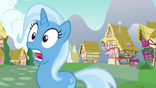"""File:Trixie screaming """"nuts!"""" S7E2.png"""