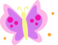AiP CM Butterfly.png