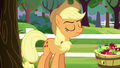 "Applejack ""yup!"" S6E22.png"