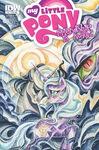 Comic issue 37 sub cover