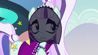 Countess Coloratura --I would never do that to my fans!-- S5E24