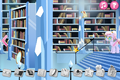 Crystal Empire Seek & Find level 4 screenshot.png
