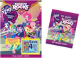 EquestriaGirls-RainbowRocks-KmartExclusive.png