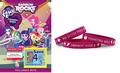 EquestriaGirls-RainbowRocks-TargetExclusive.png