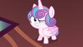 Flurry Heart trying to wink S7E3.png