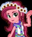 Gloriosa Daisy ID EG4