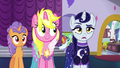 """Goth Pony """"this stuff's still on sale, right?"""" S5E14.png"""