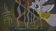 K17 Zecora tworzy magiczny eliksir