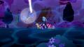 Mane Six run up to Princess Luna S5E13.png