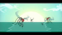 Mosquitoes S02E16