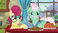 Mr. and Mrs. Shy giving an innocent grin S6E11.png