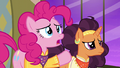 "Pinkie Pie ""the most unique and beautiful"" S6E12.png"