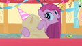Pinkie Pie and Madame LeFlour S01E25.png