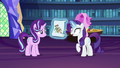"""Rarity """"you wanted me to make a dress"""" S6E21.png"""