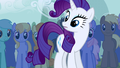 Rarity oh spike left S1E6.png
