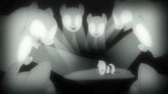 S04E14 Fluttershy jest przerażona