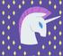 S2E11 unicorn banner