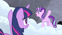 "Starlight ""they never could've had otherwise!"" S5E2"