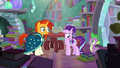 """Starlight """"you're not exactly proud of"""" S6E2.png"""
