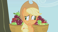SuperDerpyApplejack1 S01E04