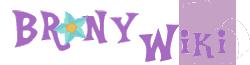 Brony Wiki