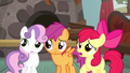 Apple Bloom tries talking to Applejack S5E6.png