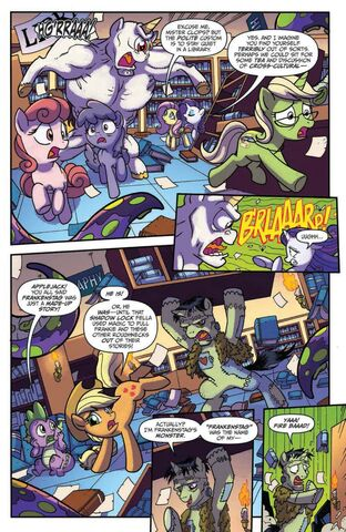 File:Comic issue 52 page 2.jpg