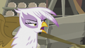 "Gilda ""Well?"" S5E8.png"