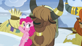 "Pinkie Pie ""asking for help is okay?"" S7E11.png"