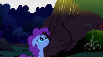 Pinkie Pie down 6 S2E18
