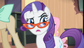 Rarity '...in my hour of need' S4E08.png