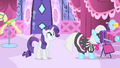 Rarity sad S1E20.png