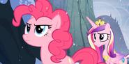 S05E11 Zdeterminowana Pinkie Pie