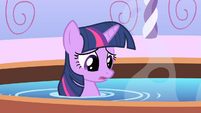 Sad Twilight S1E20