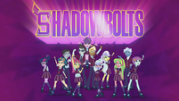 Shadowbolts EQG3