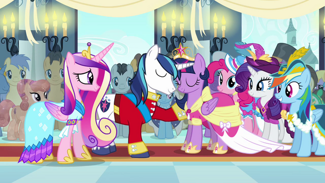 """File:Shining Armor """"so proud of you"""" S03E13.png"""