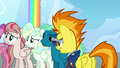 """Spitfire """"culminating in a final evaluation"""" S6E24.png"""