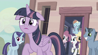 Twilight -upset- S5E02