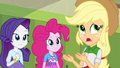 "Applejack ""she's a princess in Equestria"" EG3.png"