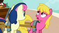 Cherry Berry and Sweetie Drops talking S2E19.png