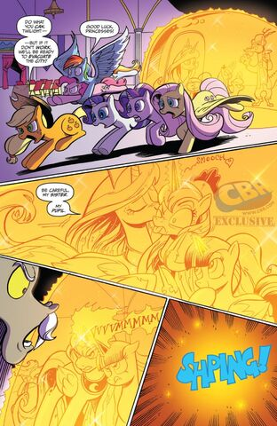 File:Comic issue 49 page 3.jpg